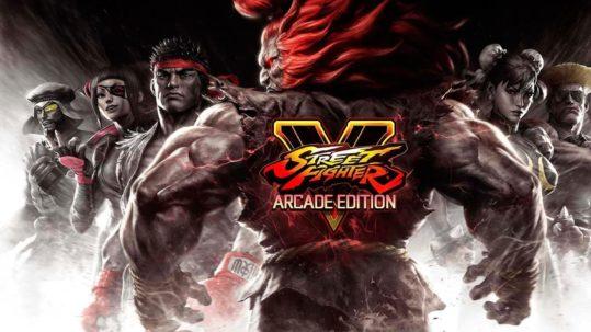 Capcom marcas