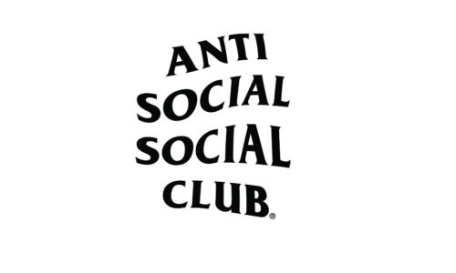ANTISOCIAL SOCIAL CLUB HISTORIA