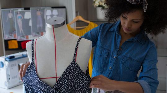 diseñadores moda colombia