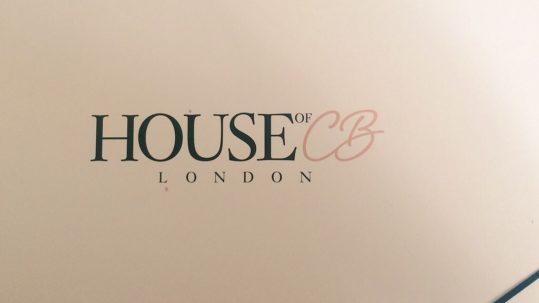 HOUSE OF CB VS OH POLLY