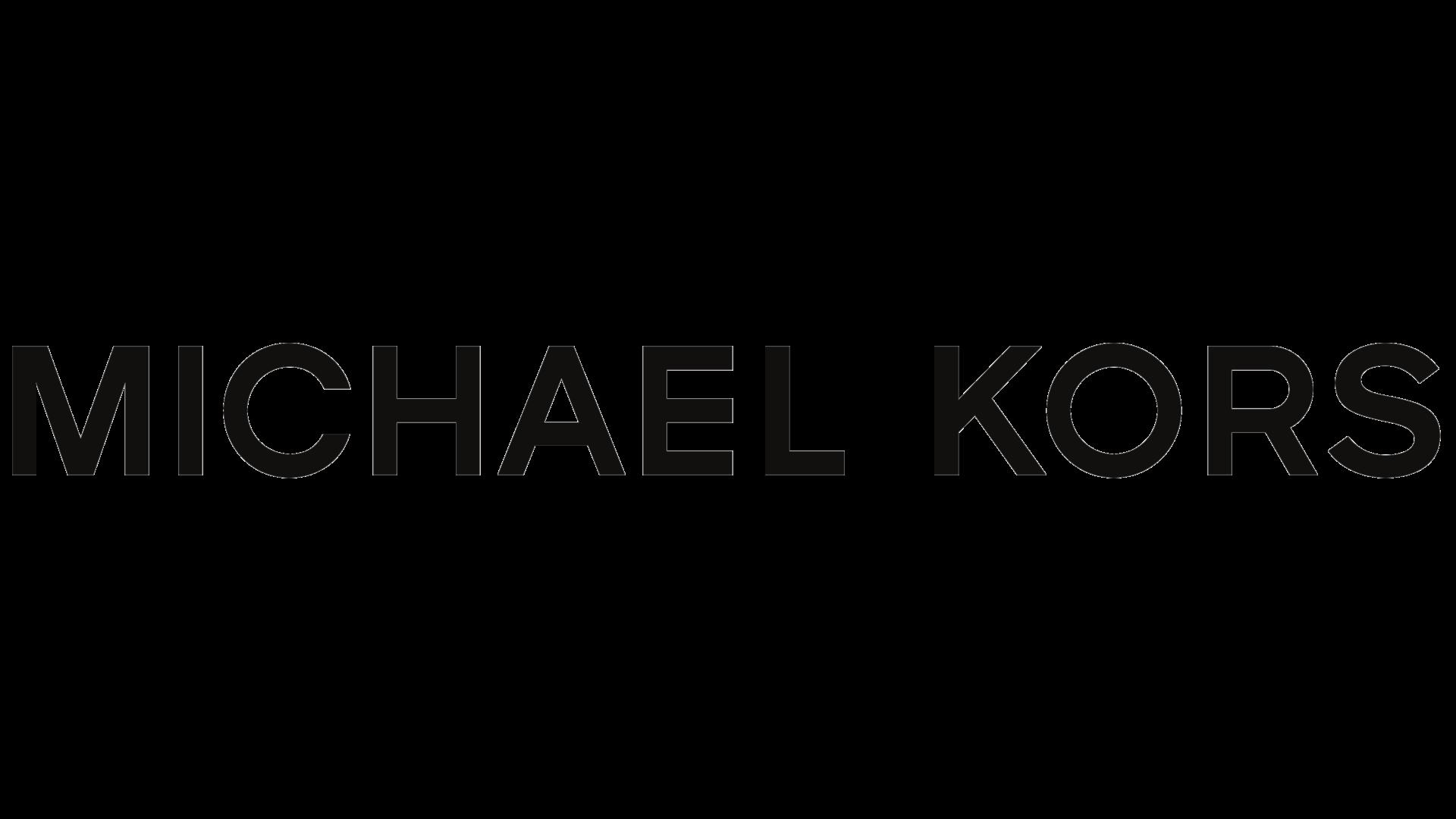 michael kors COLECCIONES