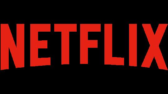 Netflix HISTORIA PORTADA