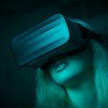 REALIDAD VIRTUAL Y VIDEOJUEGOS 2 portada
