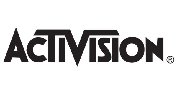 activision empresa