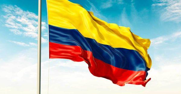 colombia textil portada