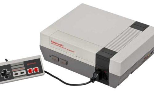 emulador videojuegos