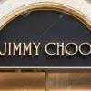 JIMMY CHOO EMPRESA