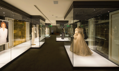 museo moda chile