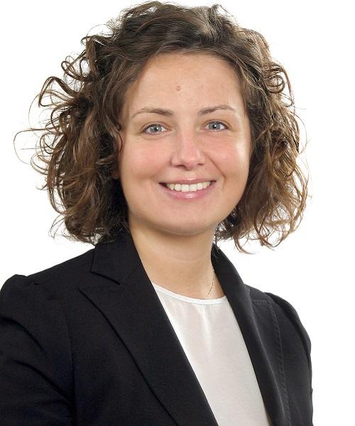 Valentina Torelli (1)