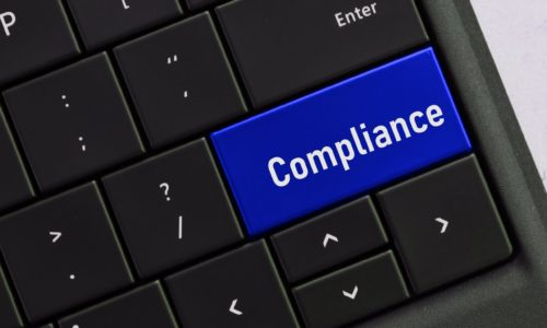 compliance moda