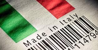 MARCA ITALIA PROTECCIÓN